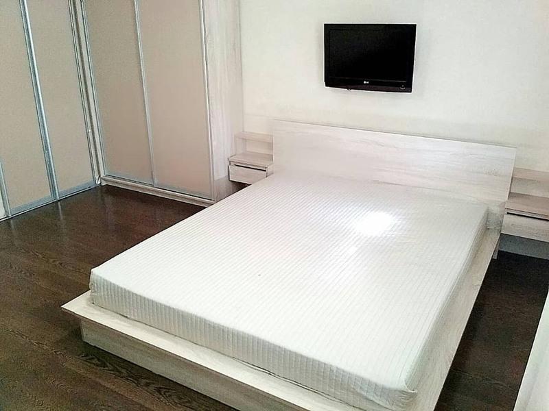 Мебель для спальни-Спальня «Модель 64»-фото3