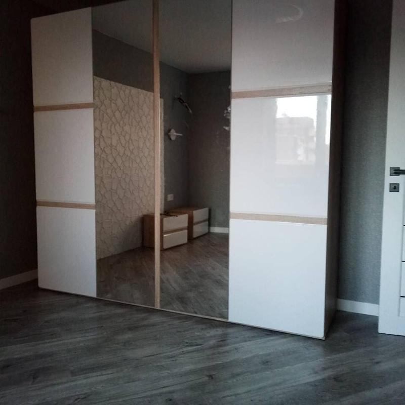 Мебель для спальни-Спальня «Модель 91»-фото6