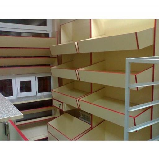 -Мебель для магазина «Модель 17»-фото5
