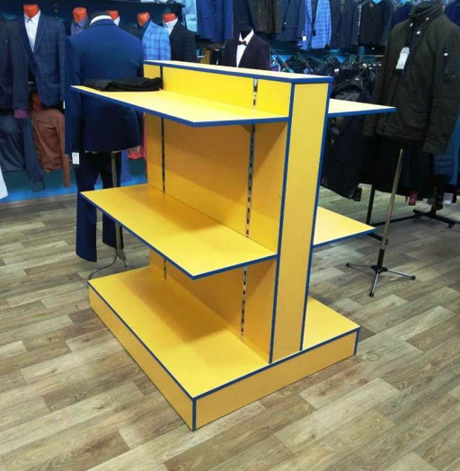 -Мебель для магазина «Модель 28»-фото16