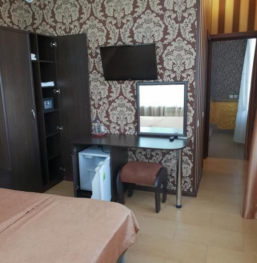 -Мебель для гостиницы «Модель 221»-фото5