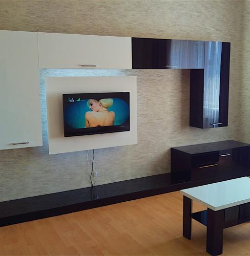 -Стенка в гостиную «Модель 14»-фото14
