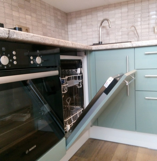 -Кухня МДФ в ПВХ «Модель 125»-фото5