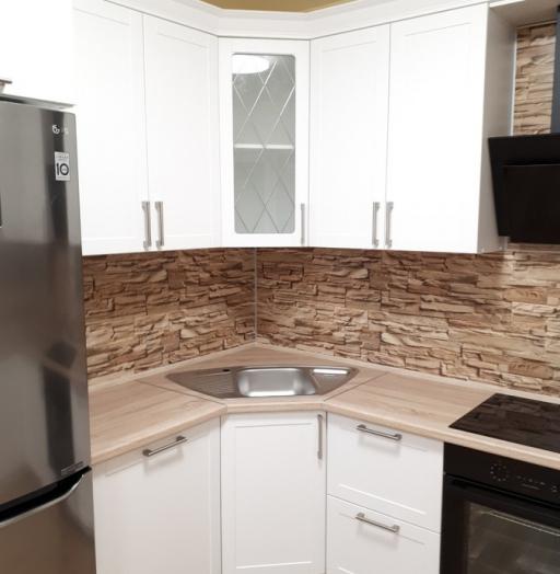 -Кухня «Модель 494»-фото28