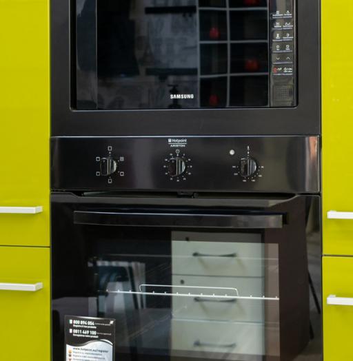 -Кухня МДФ в ПВХ «Модель 53»-фото9